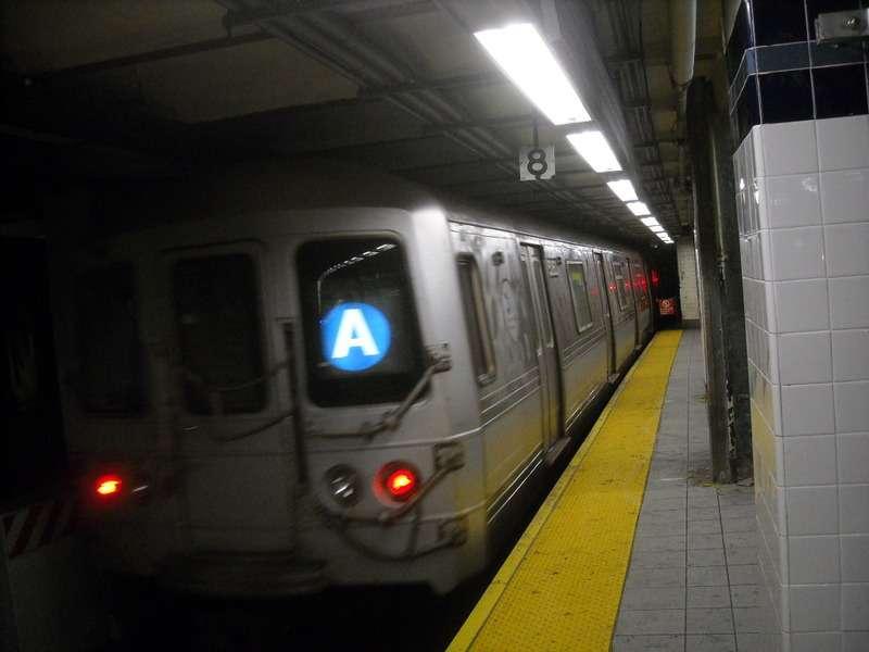 subway017.jpg