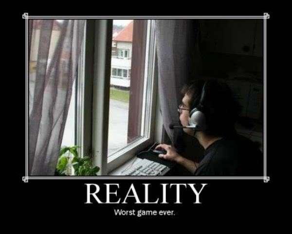 [Imagen: realityu.jpg]